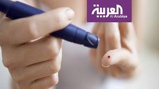 فيديو.. كيف يستفيد مرضى السكري من شهر رمضان