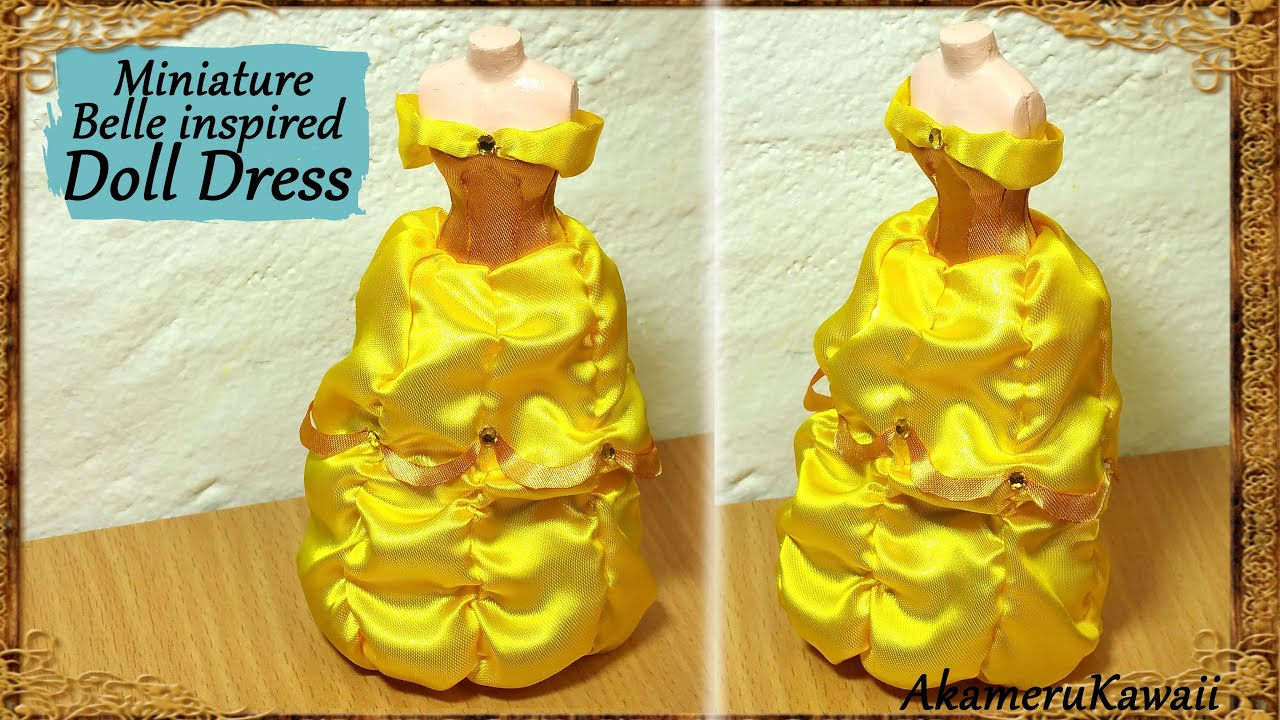 Belle Dress Pattern Best Decorating Design