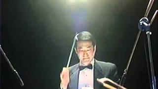 The Symphony Of Evangelion - NERV, Decisive Battle, Eva 00,  A Step Forward Into Terror