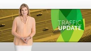 VicRoads - Tulla Closures