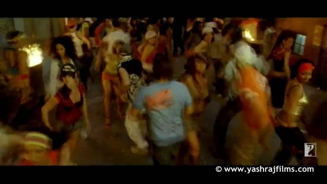 Kaguya-sama: Love Is War - Chika Dance Song Full『Chikatto Chika Chika』