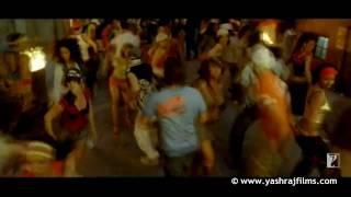 Chika Chika (HD)- Tara Rum Pum