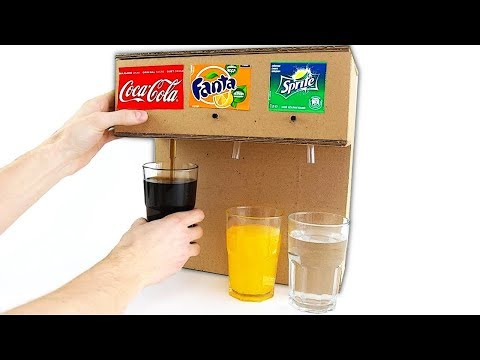 10 Simple Pointless Life Hacks