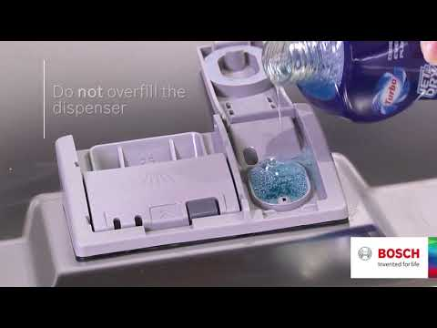 how-to:-add-rinse-aid-to-your-bosch-dishwasher