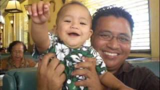 Daryl Lizama Guam Cha Cha mix!!
