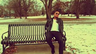 Ben E King - Stand By Me ( Xavier White Cover Video)