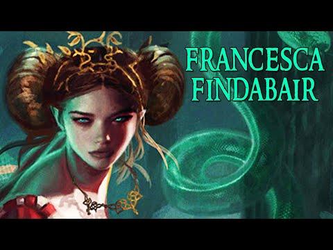 francesca-findabair-zaklinac-loremasters