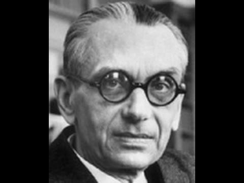Kurt  Gödel: Avatar of the Mathematical Imagination