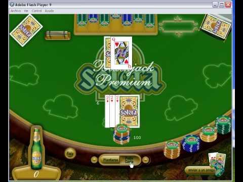 Advanced holdem poker tips