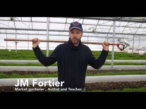 Free Webinar Invite: 5 Highly Effective Ways To Improve Productivity On Your Farm