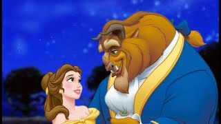Beauty and the Beast (Racial Discrimination)