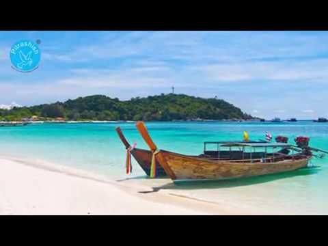 Bangkok Pattaya Tour 2016-2017
