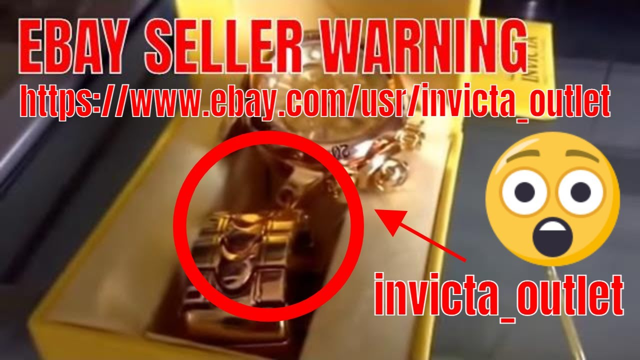 invicta watches invicta venom watch nightmare from seller invicta watches invicta venom watch nightmare from seller invicta outlet