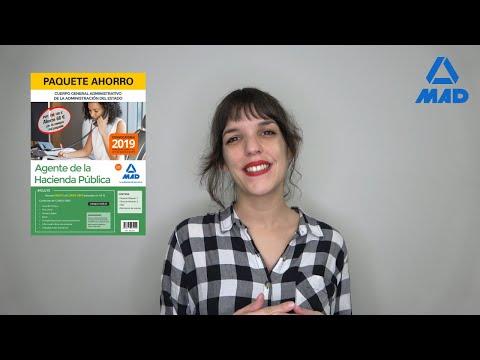 ¡convocatoria-agentes-hacienda-pública!