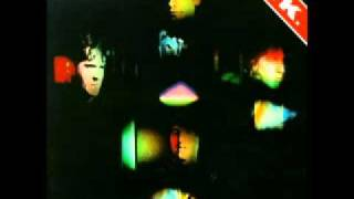 U.K - Alaska - Time To Kill