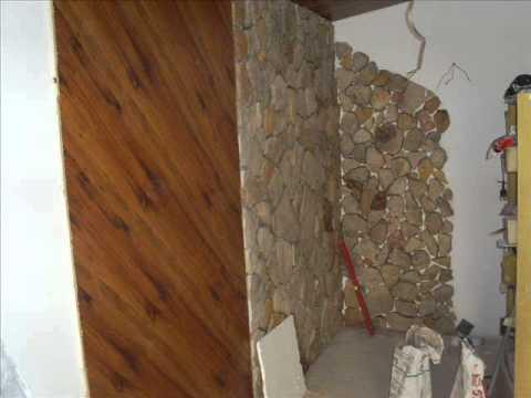 Tynki Dekoracyjne I Inne Dekoracje ścian