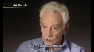 Holocaust Survivor Testimonies: Jewish Life in Nazi Germany