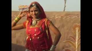 Momero Munga Mol Ro Rajasthani
