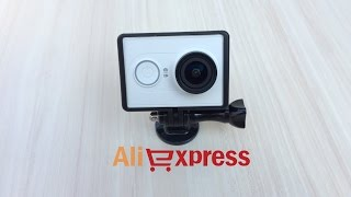 Ip camera aliexpress