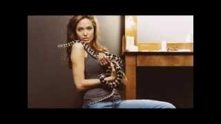 Hollywood Actress of  Angelina jolie | Angelina Jolie Photos | Angelina Jolie HD Wallpapers