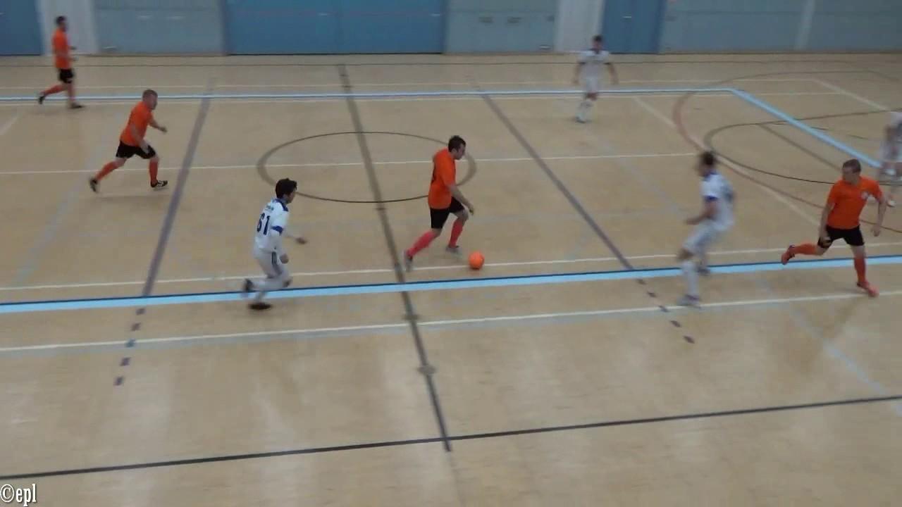 Loiske Futsal