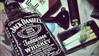 Dar-k - Jane & Jack