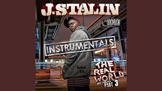 Still Thuggin Instrumental