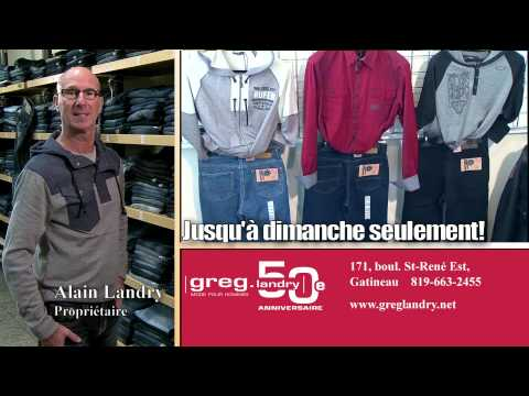 GREG LANDRY 141103 TV10