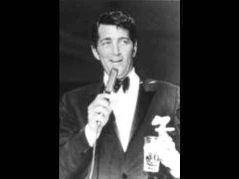 Drink to Me Only/Bourbon From Heaven - Dean Martin Live in Las Vegas 1967 Part One