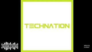 Technation 077 with Steve Mulder (Special Guest Kaiserdisco)