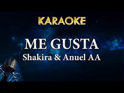 shakira-&-anuel-aa---me-gusta-(karaoke-instrumental)
