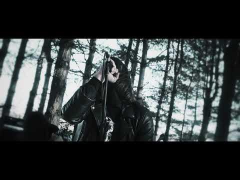 Serene Dark - Of Serpentine Form (OFFICIAL MUSIC VIDEO)
