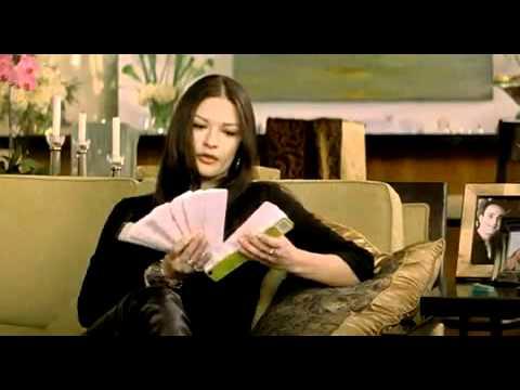 Трейлер Любимцы Америки (2001), America's Sweethearts