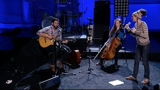 Measure of a Man (Live) - Misty Edwards & David Brymer