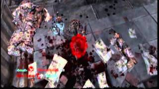 Gears Of War 2 - We Own At This Game! - LillaChaz