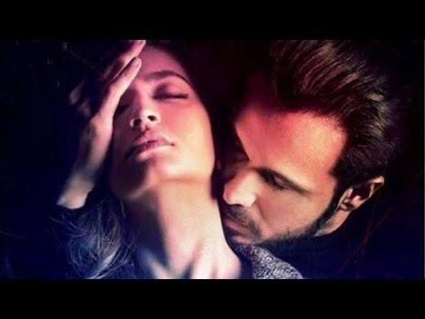 Raaz Reboot - Full Movie Review in Hindi |...