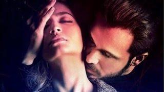 Raaz Reboot - Full Movie Review in Hindi | New Bollywood Hindi Movies Reviews 2016