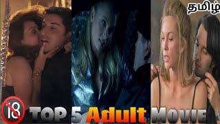Top 5 tamil Dubbed Movies in holly tamil wood