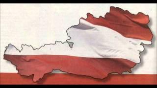 Dem Land Tirol Die Treue- Die beste Version thumbnail