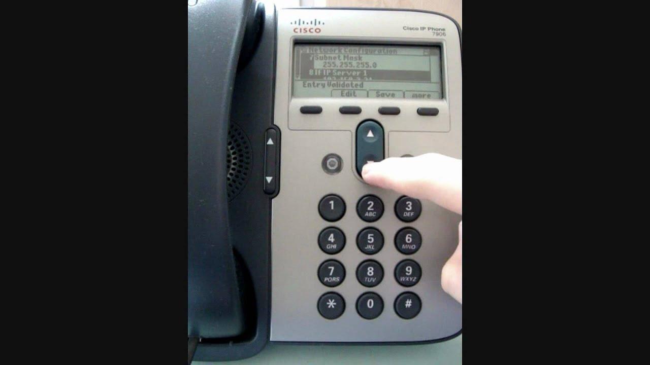 Cisco 7911 Sip Firmware - skateletter