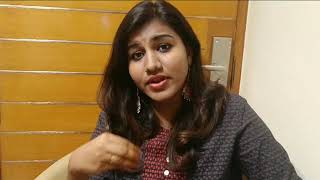 Pre-wedding skin care Regime !!!! For Indian Bride's 😍😍😍