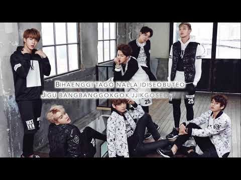 Free Download [full Audio] Bts - You're So Beautiful (extended Version) Mp3 dan Mp4