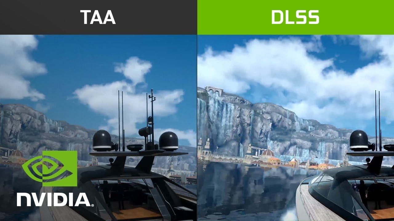Should I update Nvidia GPU drivers? Benchmarks by version | Esports
