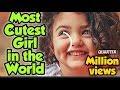 Anahita Hashezadeh - Her Smile - Irani Cute Girl  Video