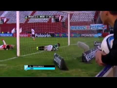Lanús venció a Chicago por Copa Argentina y homenajeó a Barisone