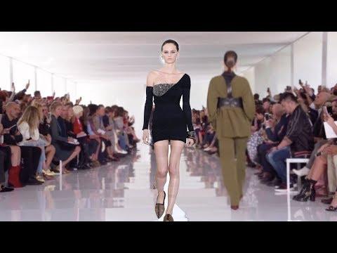 Roberto Cavalli | Spring/Summer 2018 | Milan Fashion Week