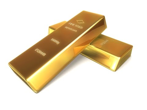Top 10 Gold Producing Countries in the World