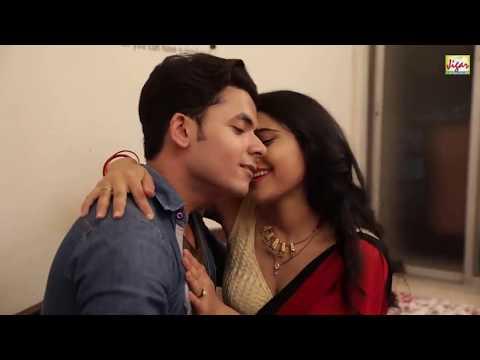 खूबसूरत मालकिन से प्यार ! Khubsurat Malkin Aur Young Naukar Ka pyar ! True Love Story