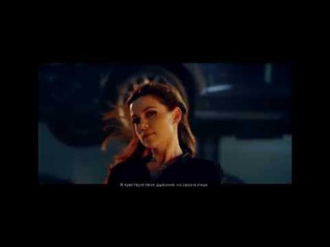 Шинный центр VIANOR - вирусная реклама