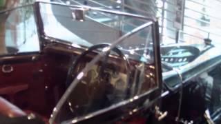 Pimania Club - Raduno Porsche sul Garda 2013